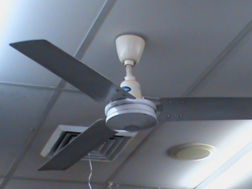 wattmaster-ceiling-fans-photo-9