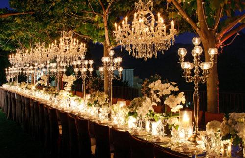 wedding-outdoor-lights-photo-10