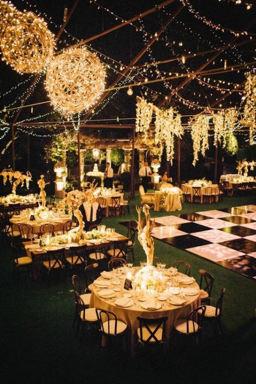 wedding-outdoor-lights-photo-11