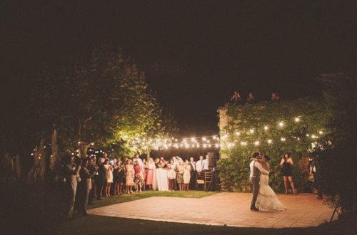 wedding-outdoor-lights-photo-9