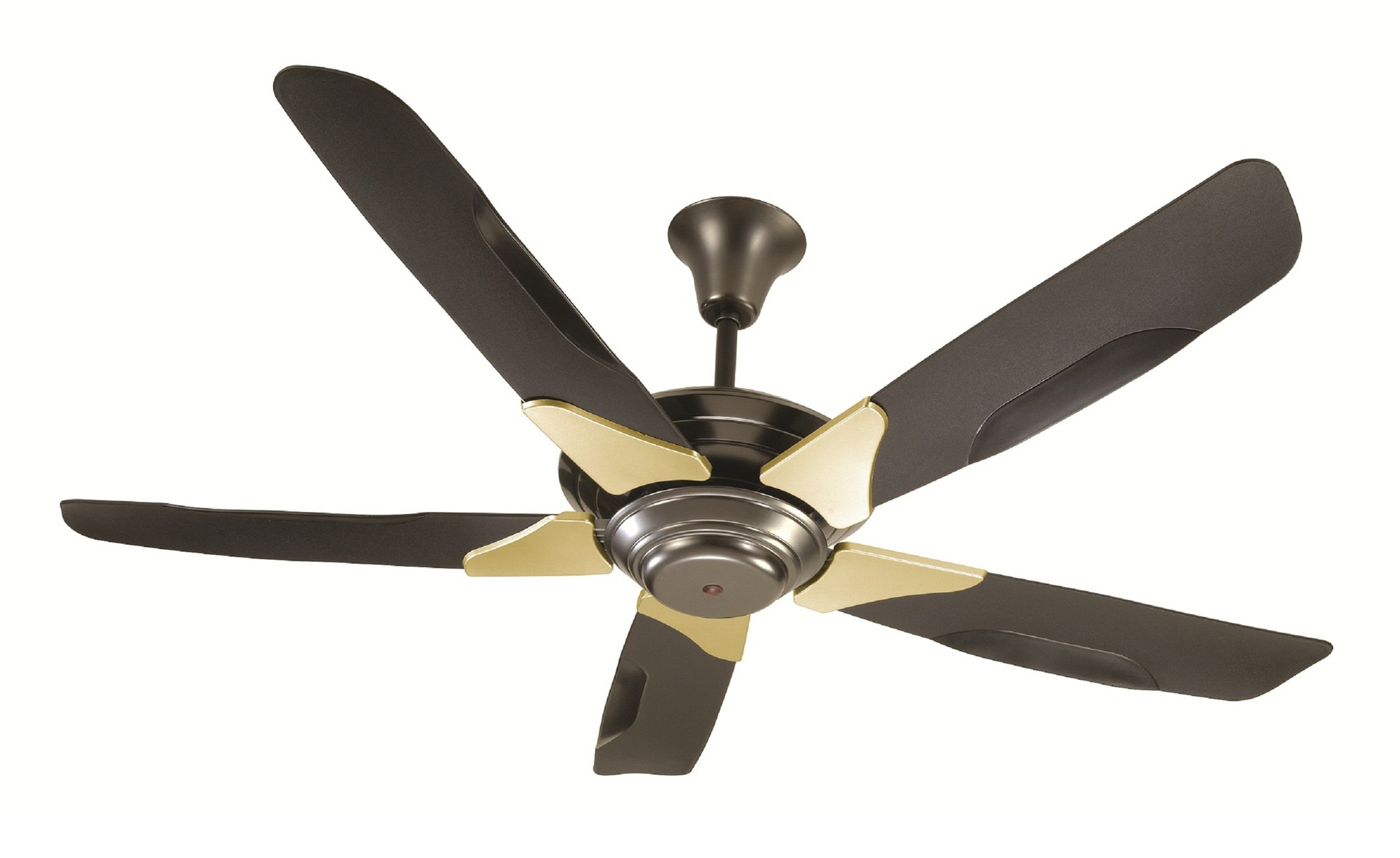 whoosh-ceiling-fan-photo-10