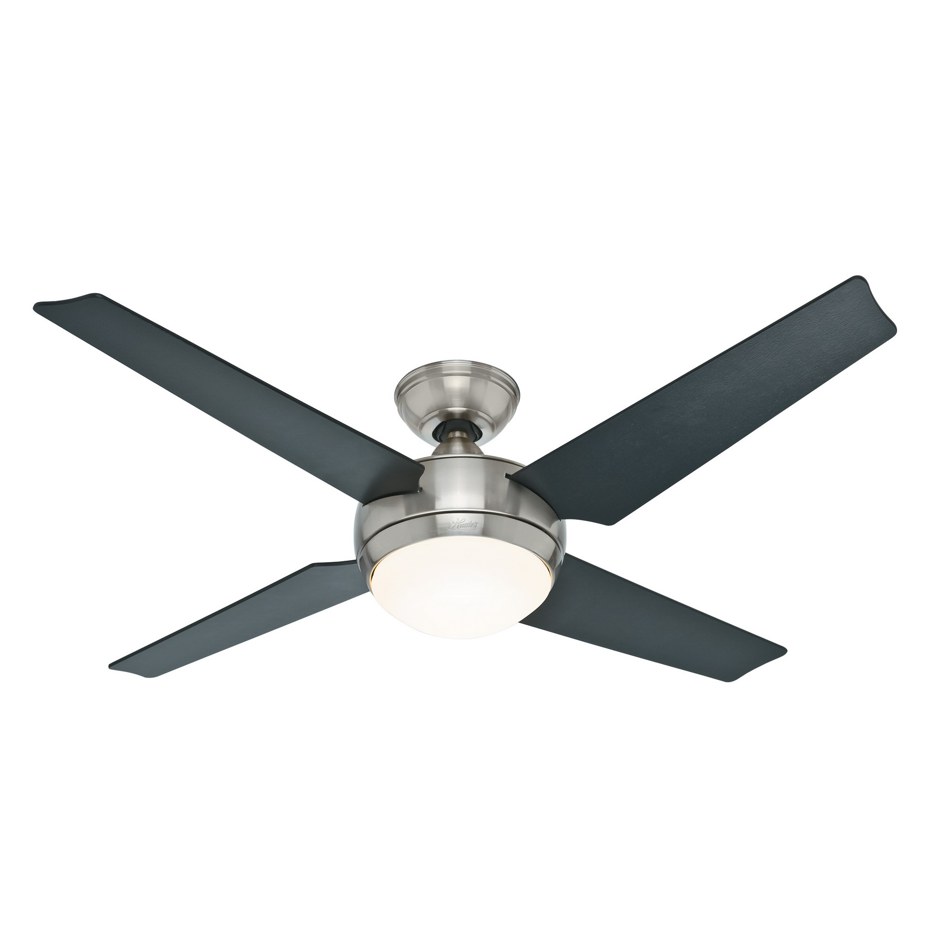 design with option the unique ceiling inch fan wood twin star distressed blades pin ceilings blade room fans side two tropical double california company ii and