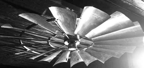 Windmill-ceiling-fan-photo-11
