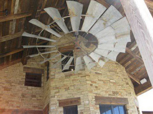 Windmill-ceiling-fan-photo-12