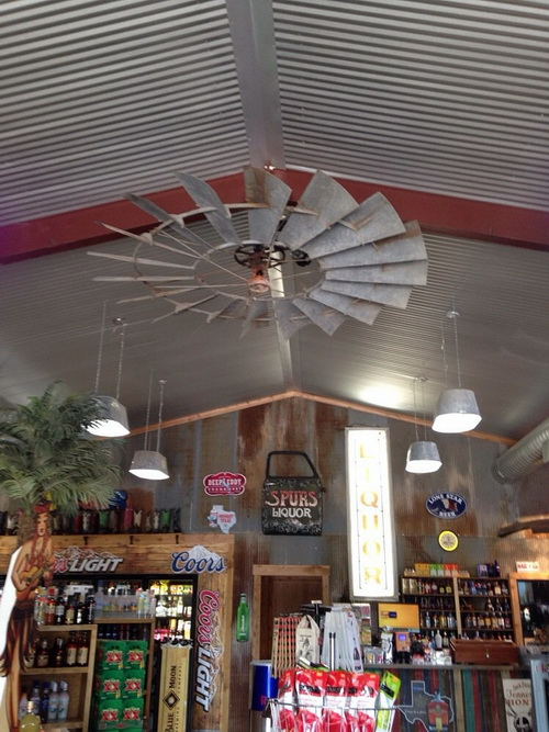 Windmill-ceiling-fan-photo-13