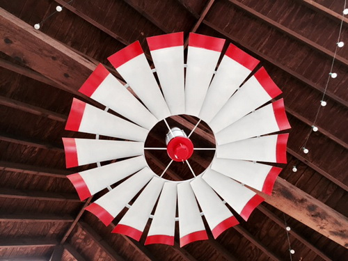 Windmill-ceiling-fan-photo-15