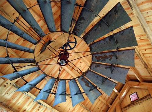 Windmill-ceiling-fan-photo-8