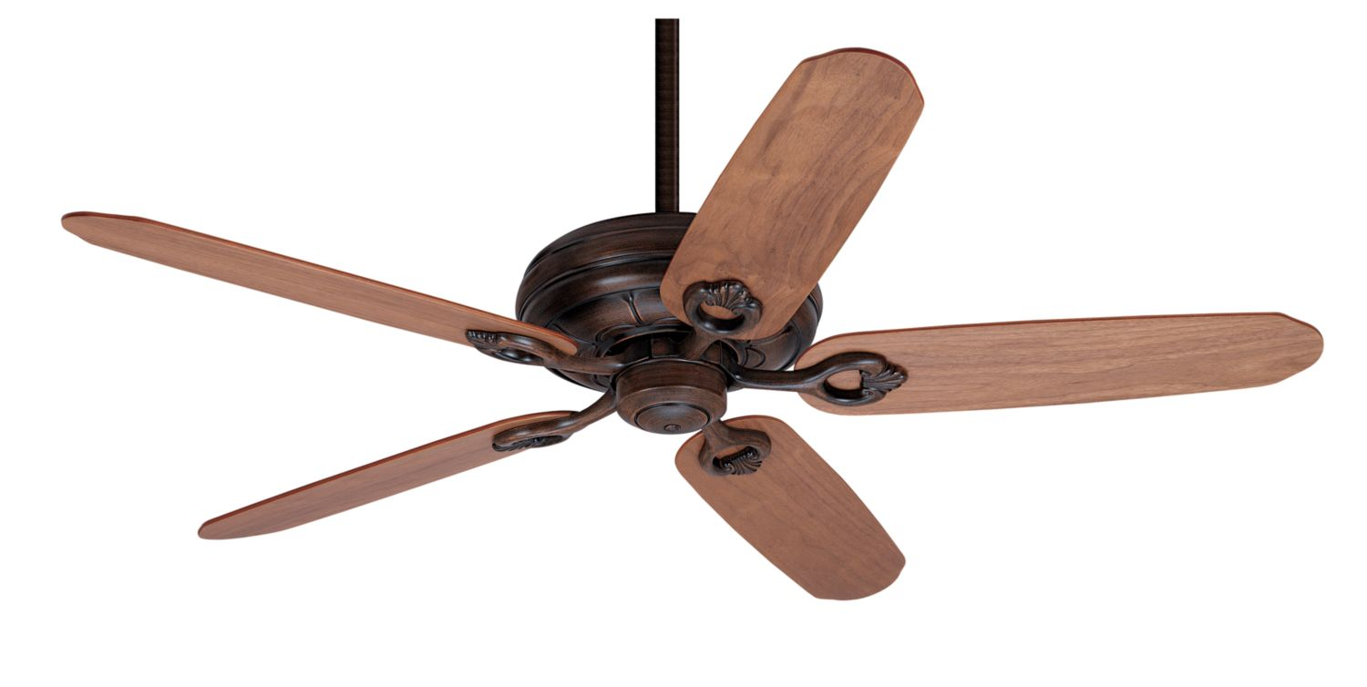 wooden-ceiling-fans-photo-11