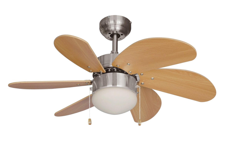 wooden-ceiling-fans-photo-12