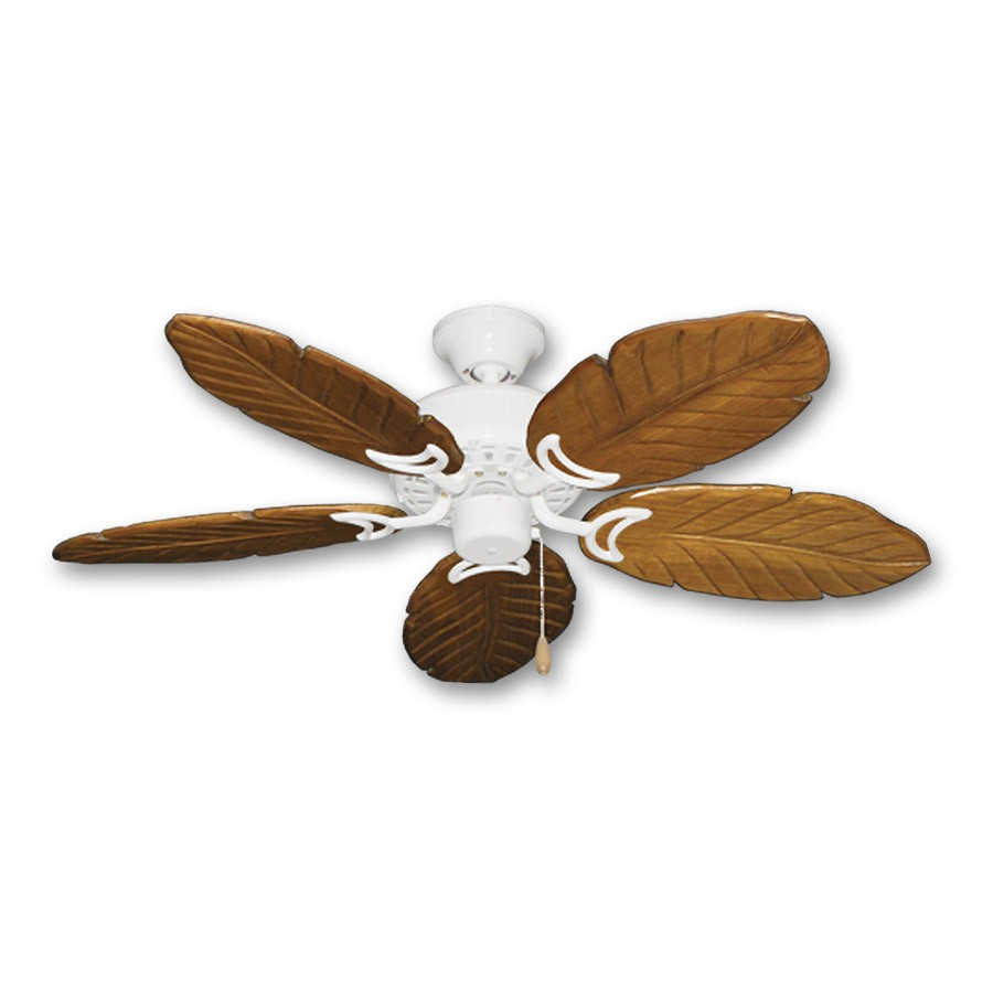 wooden-ceiling-fans-photo-14
