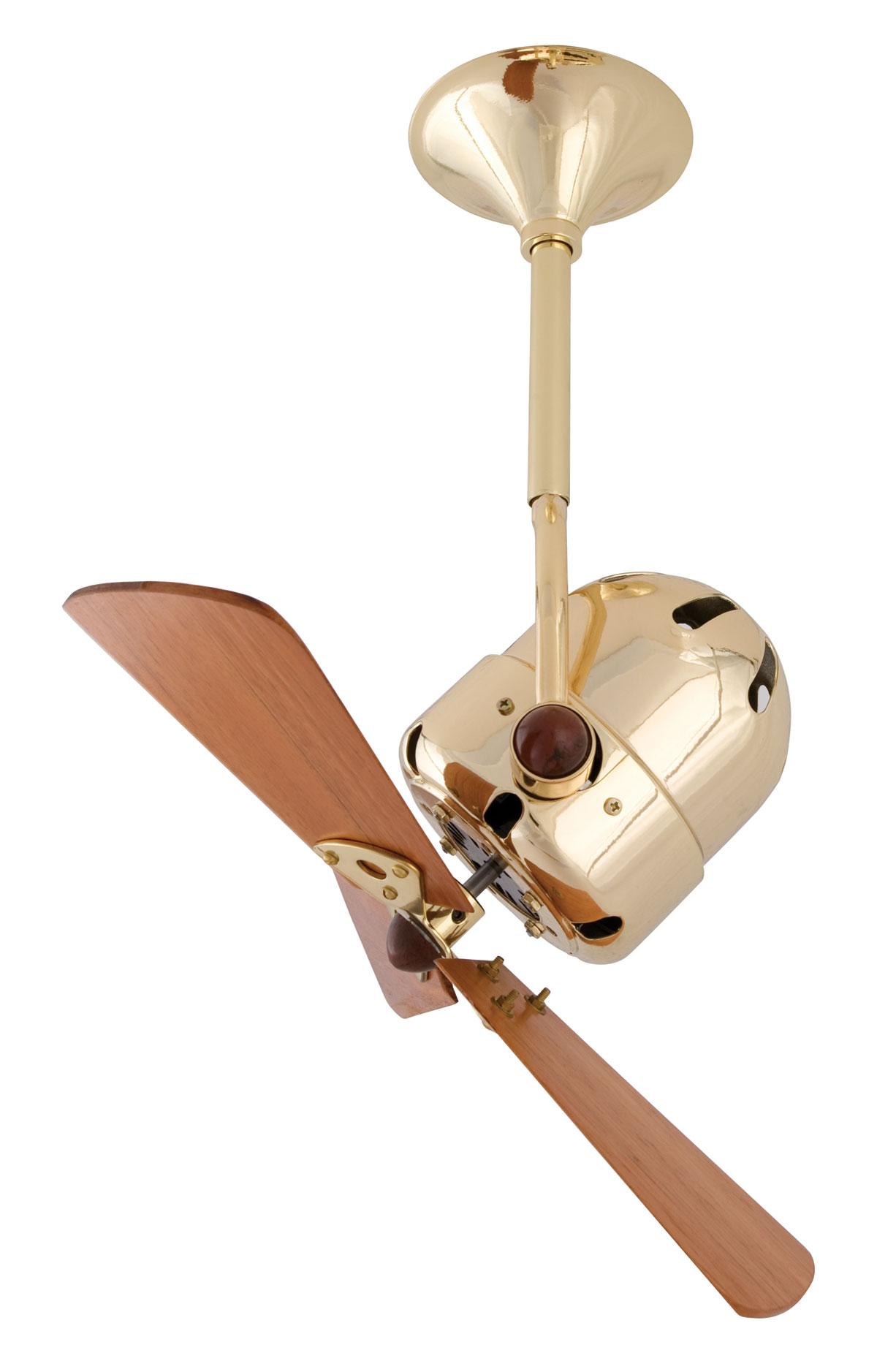 wooden-ceiling-fans-photo-15