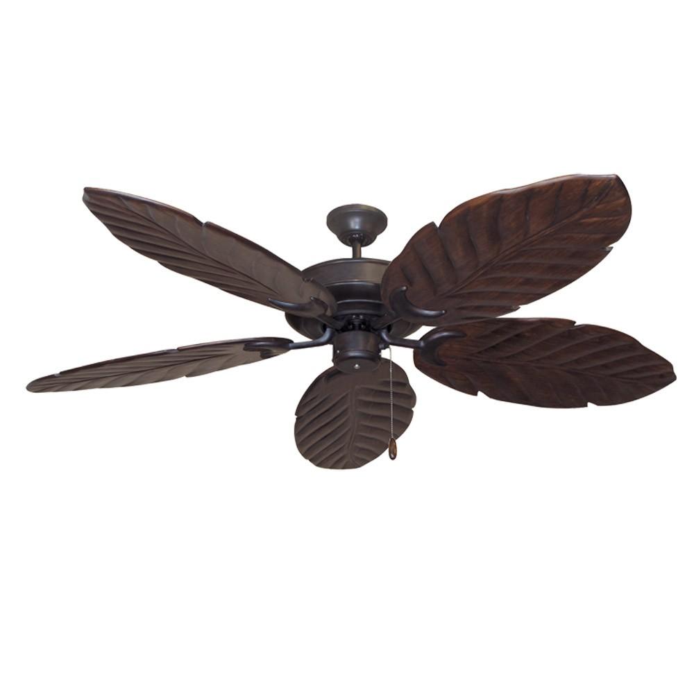 wooden-ceiling-fans-photo-16