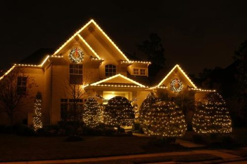 xmas-outdoor-lights-photo-10