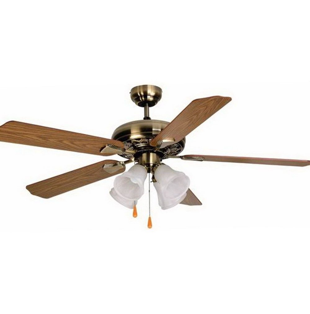 Aloha breeze ceiling fan makes certain you purchase the best if this sounds great to you it might be a great opportunity to buy aloha breeze ceiling fan for your home mozeypictures Images