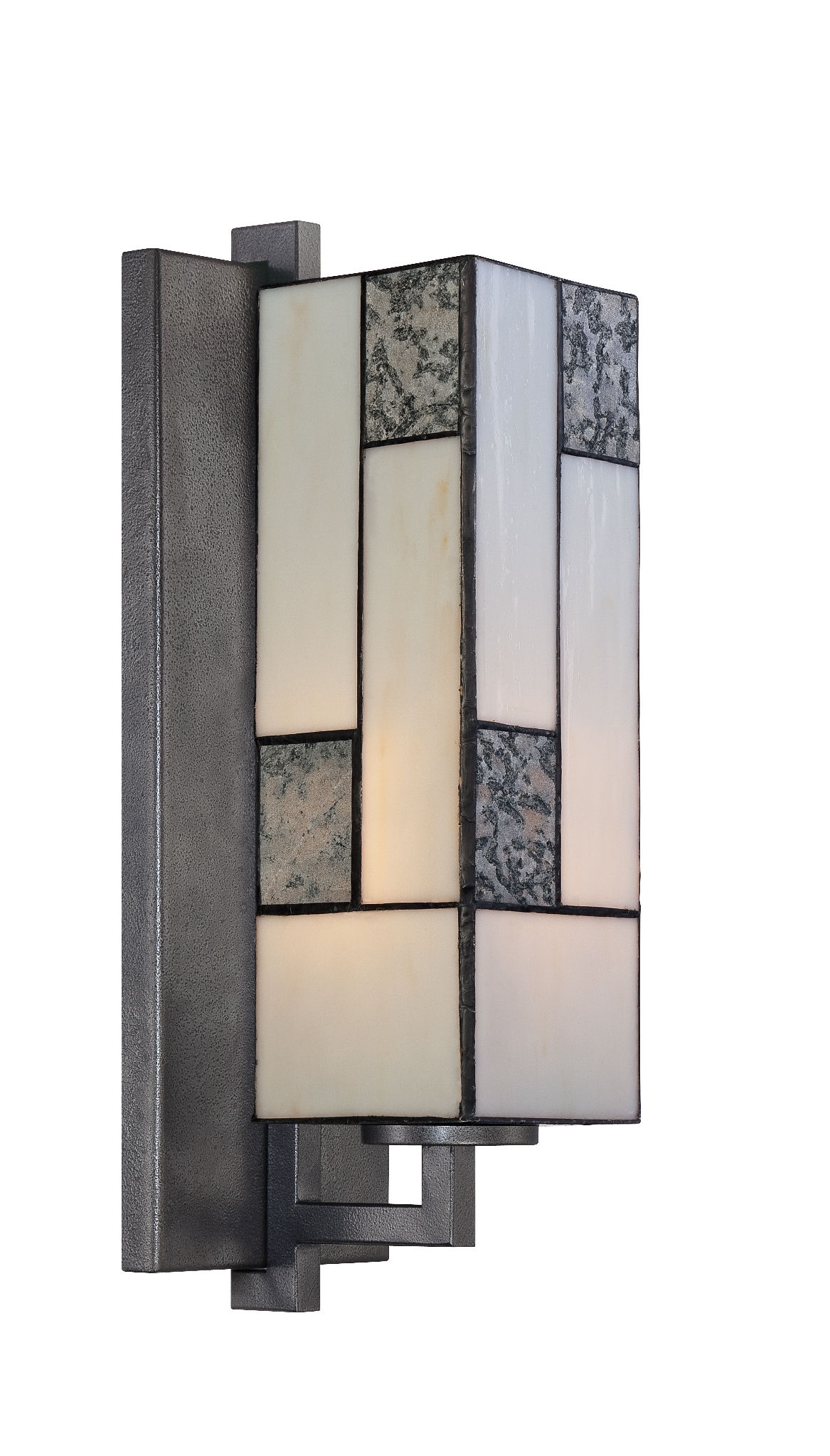 10 reasons to install art deco outdoor lighting warisan for Art deco exterior light fixtures