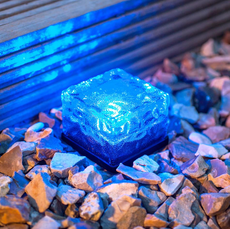 Led outdoor lighting uk outdoor designs garden led lighting uk lilianduval aloadofball Image collections