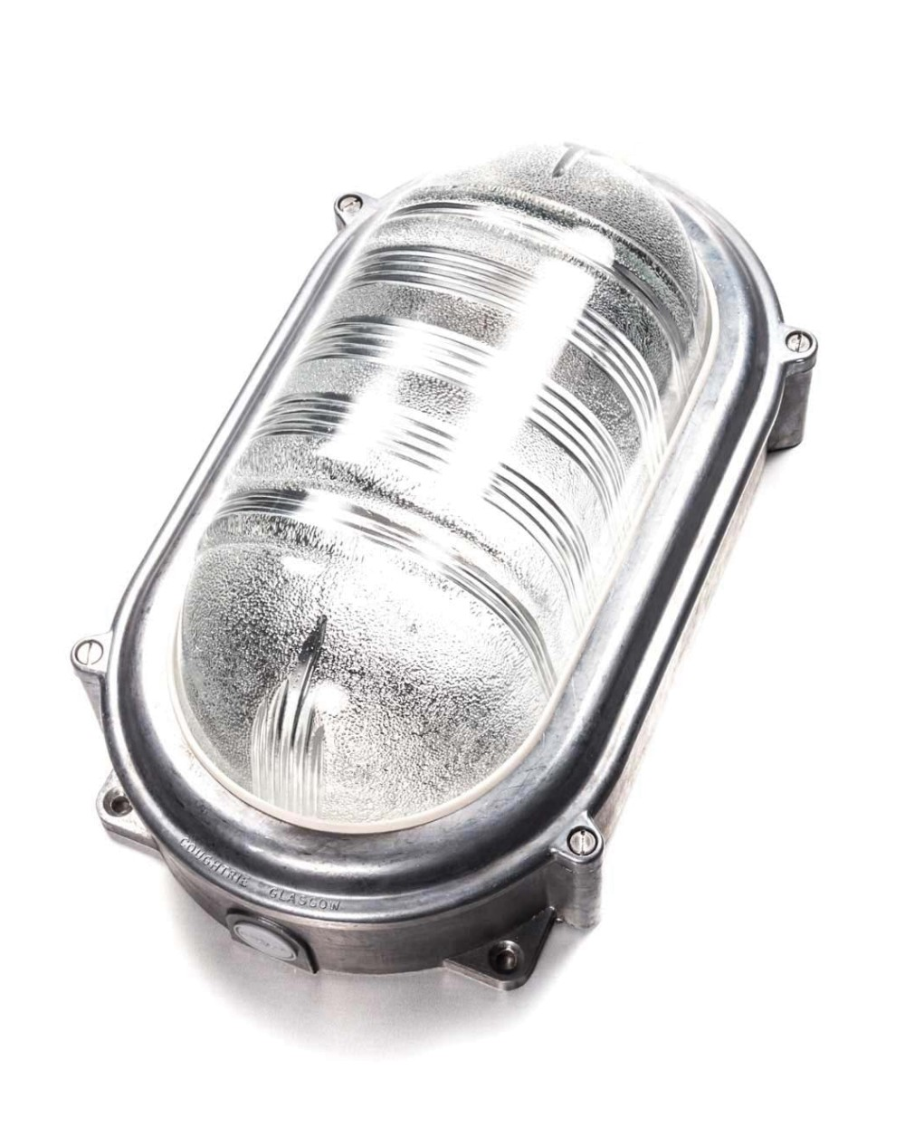 bulkhead outdoor lights greatest adversary of thieves warisan