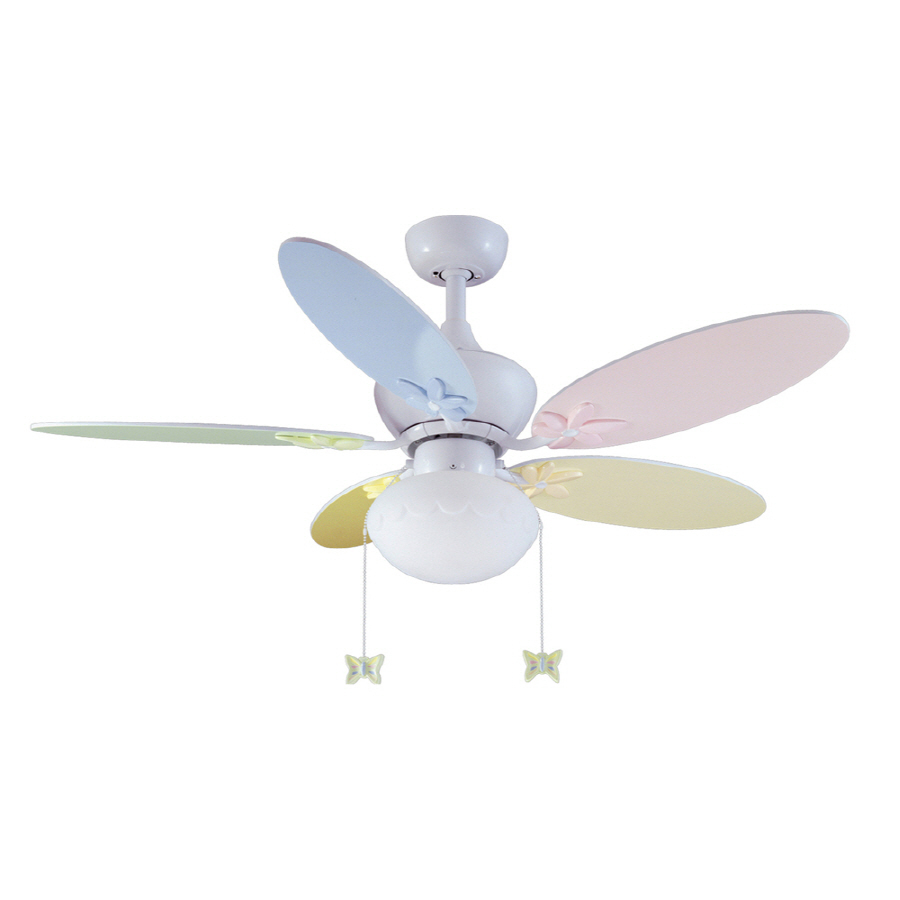 How To Choose The Best Butterfly Ceiling Fan For Your