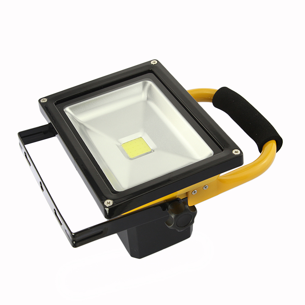 How to use camper outdoor lights little guide warisan lighting whatever youre seeking theres certain to be an led that is ideal for your camping trip mozeypictures Gallery