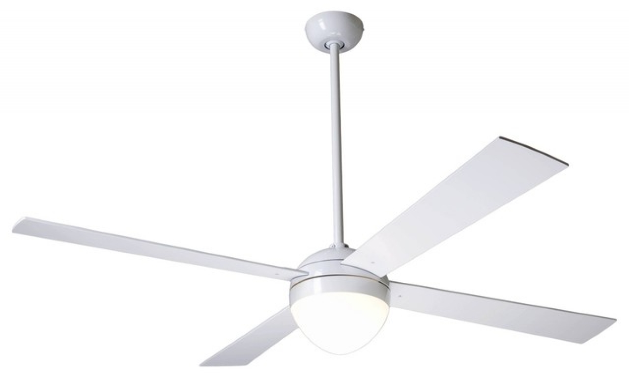ghany info light s industrial inch favored is ceilings fans modern blade l ceiling steel with brushed loading best