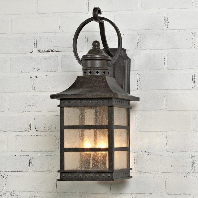 10 Facts About Carriage Lights Outdoor