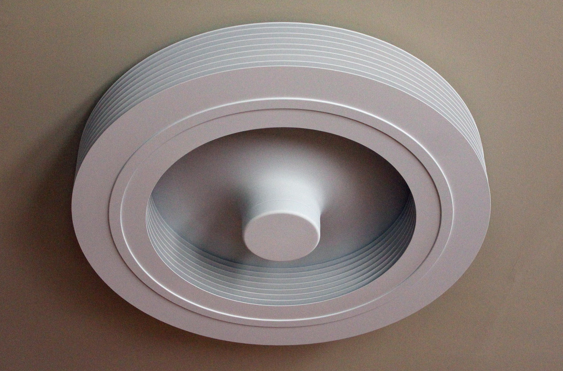 Where to get ceiling bladeless fan