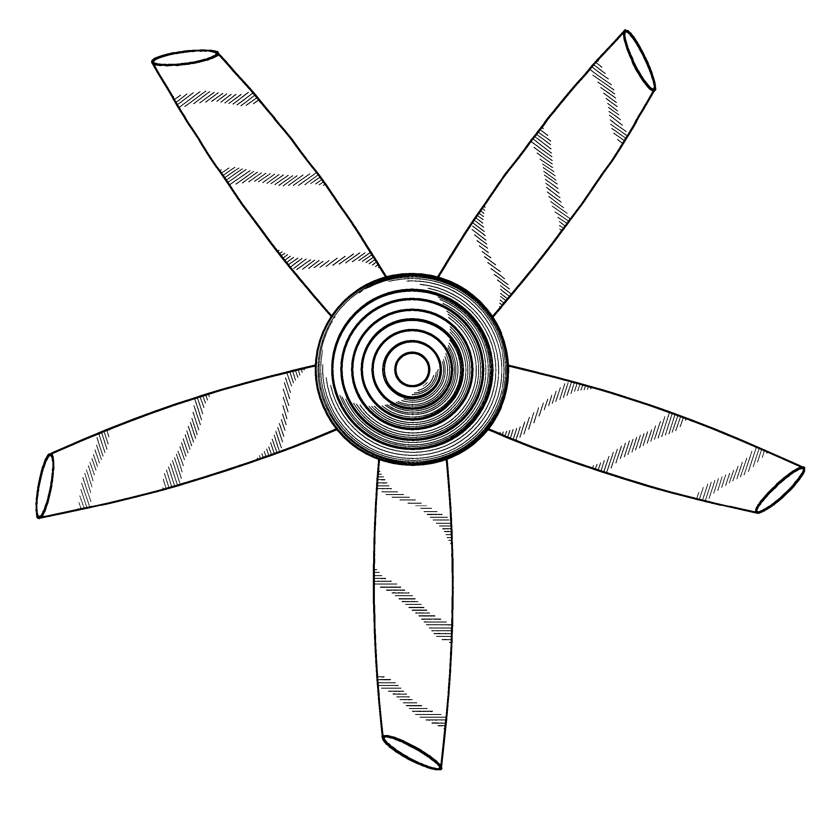 Ceiling fan drawing design your own ceiling fan