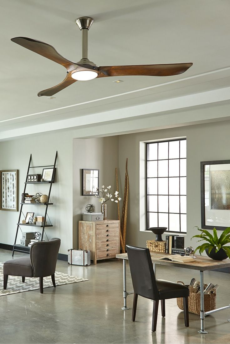 Contemporary Ceiling Designs For Living Room: TOP 10 Ceiling Fans For Living Room 2019