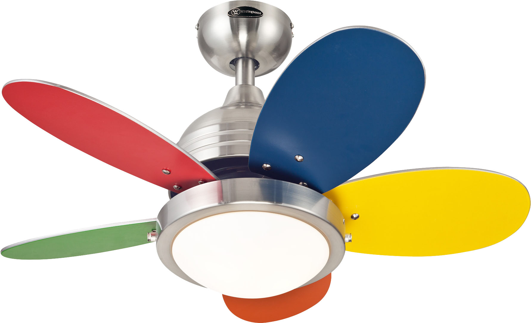 Top 25 Ceiling fans kids of 2018