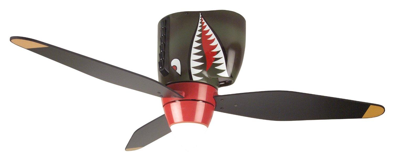 Ceiling Fan Wiring Red Black White Blue Furthermore Ceiling Fan Light