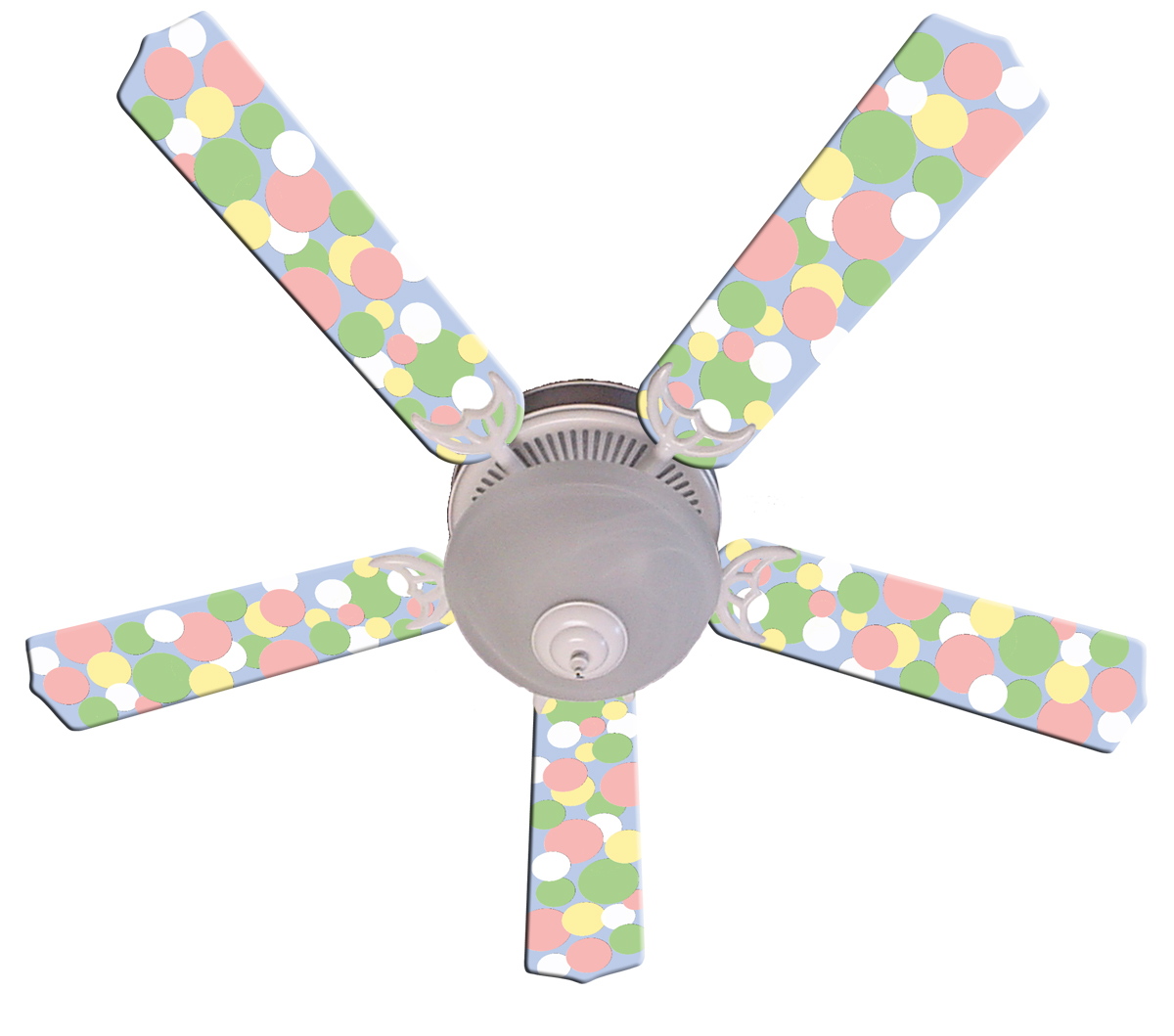 Top 25 Ceiling Fans Kids Of 2018 Warisan Lighting