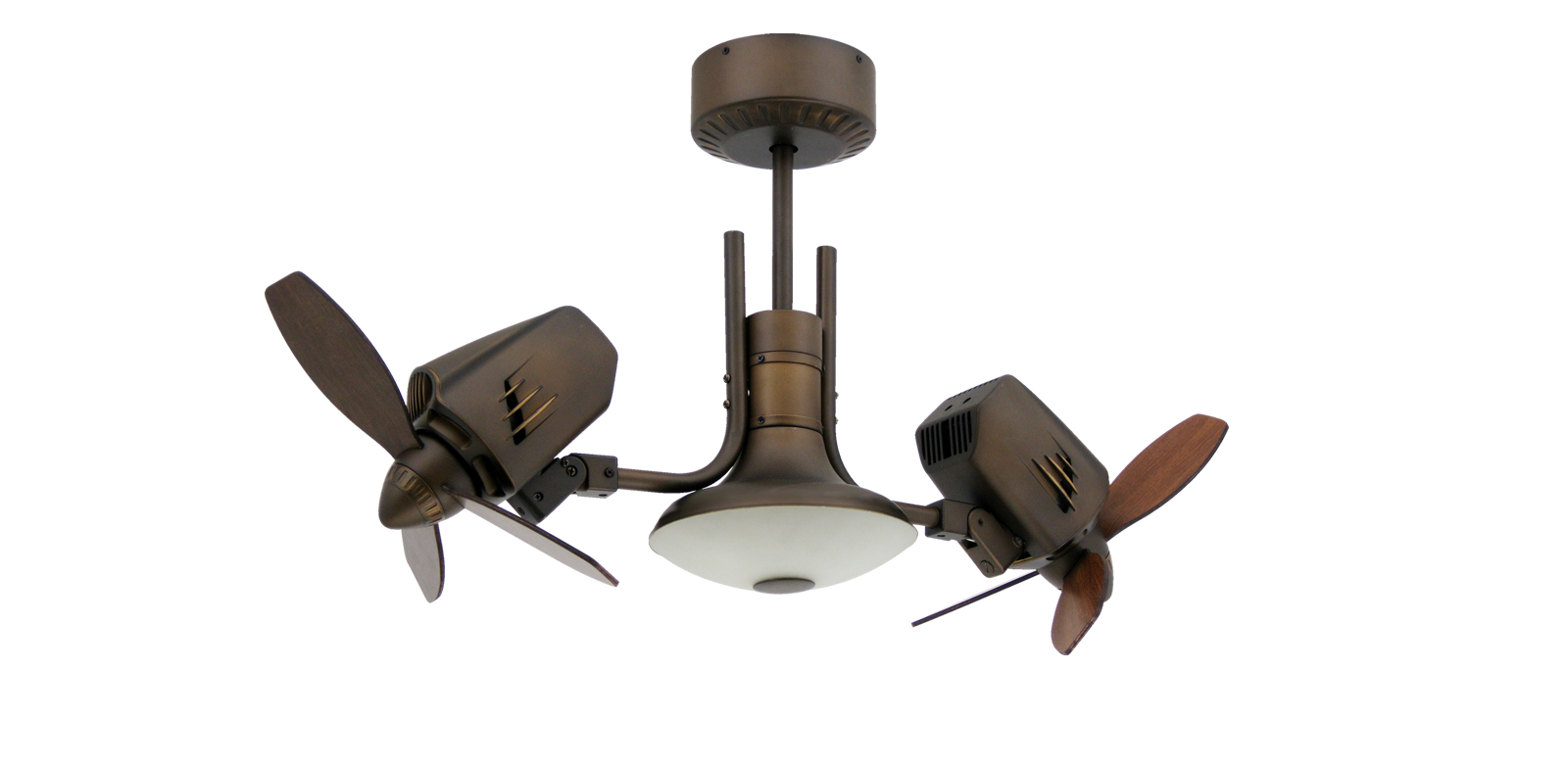 top 25 ceiling fans unique of 2017! | warisan lighting