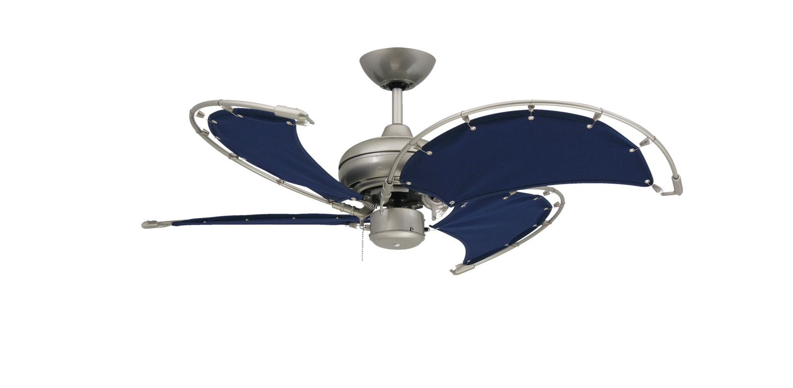 Top 25 ceiling fans unique of 2018 warisan lighting mozeypictures Image collections