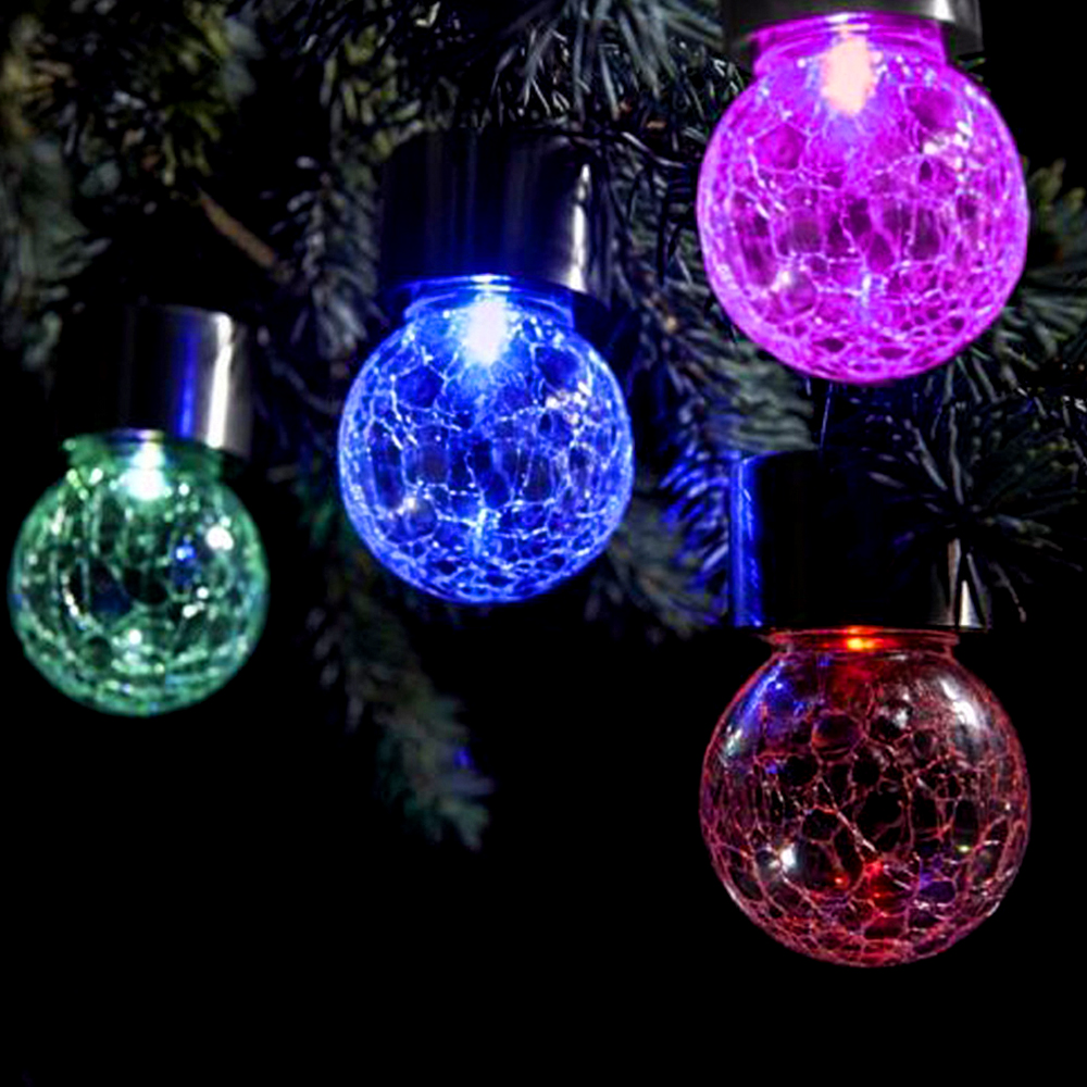 10 tips that will guide you in choosing christmas outdoor - Large bulb exterior christmas lights ...