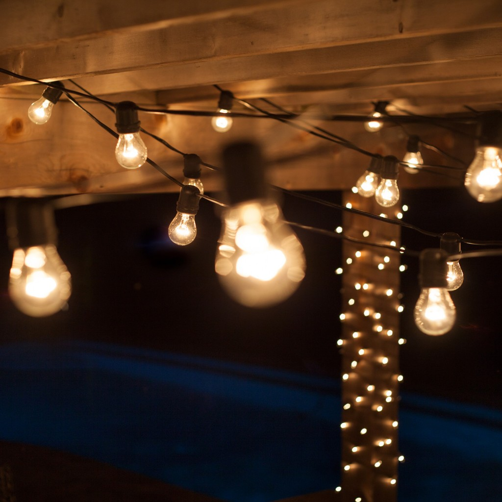 10 adventages of commercial string lights outdoor warisan lighting advantages the main preferred standpoint that these commercial string lights outdoor aloadofball Images
