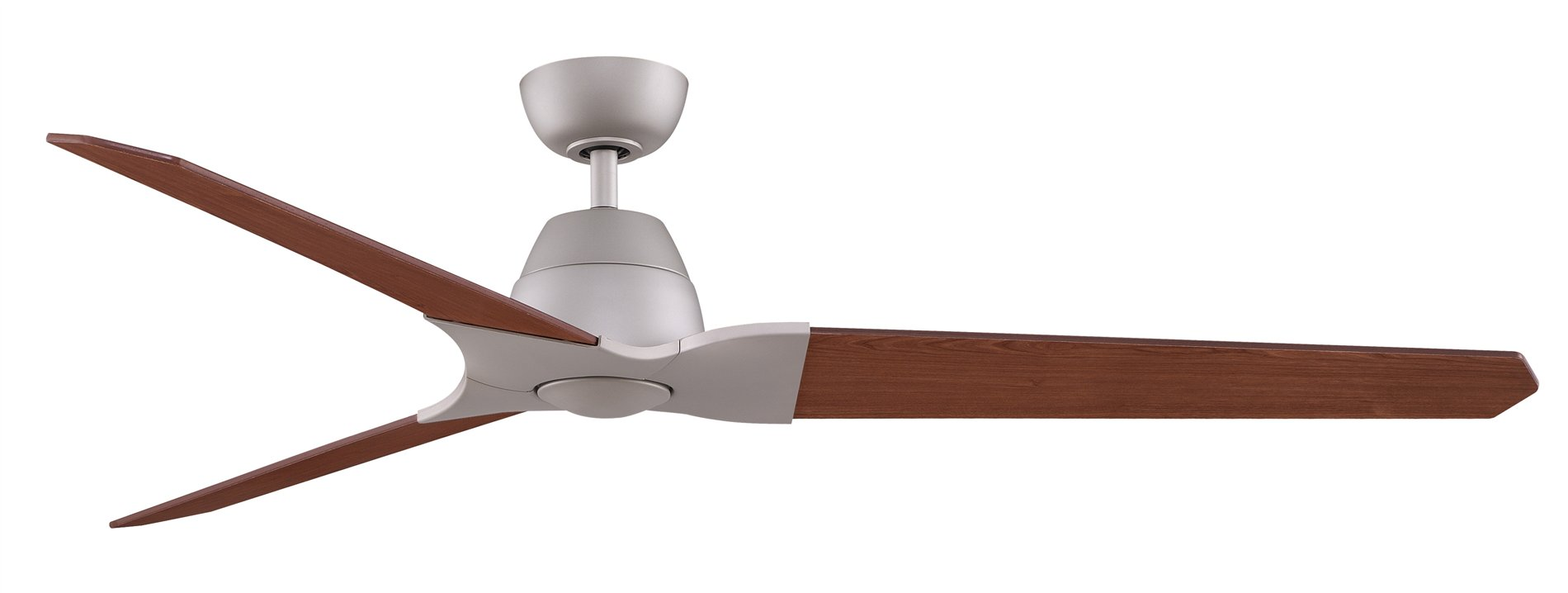 10 Tips on how to choose Contemporary modern ceiling fans