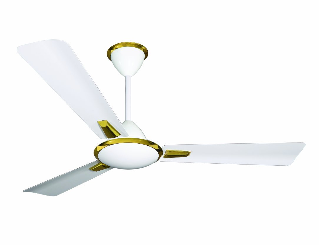 Crompton Greaves Decorative Ceiling Fans Catalogue Www