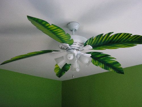 dale-earnhardt-ceiling-fan-8