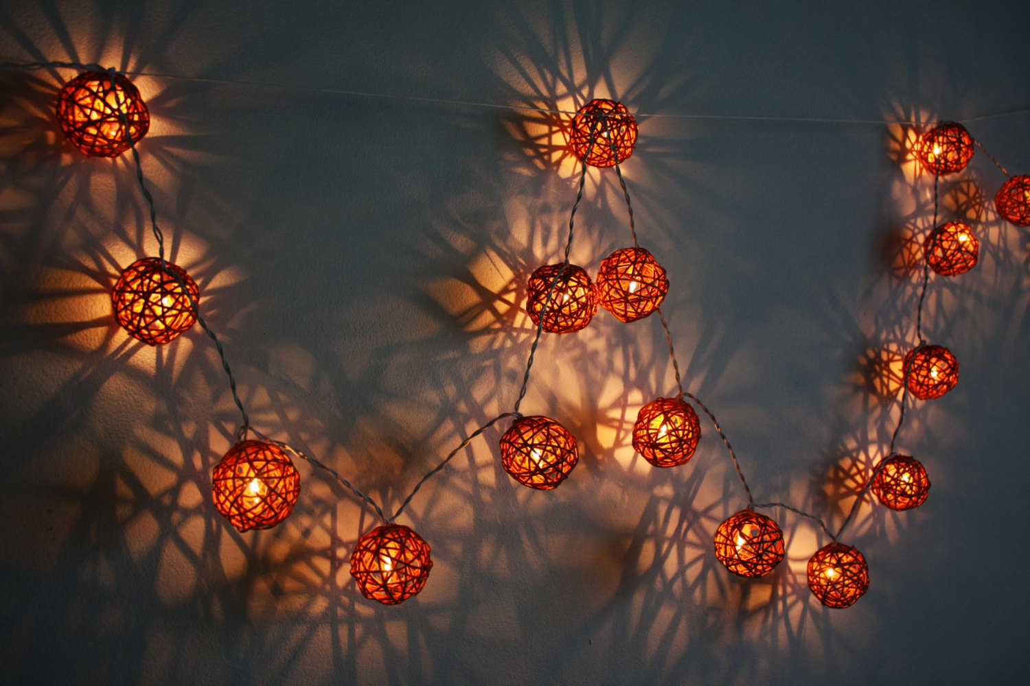 Decorative String Lights Outdoor  25 Tips By Making Your. Tent With Screen Room Attached. Nursery Wall Decor Boy. Operating Room Hats. Coral Reef Home Decor. White Decorative Shelves. Teacher Desk Decorations. Living Room Bar Furniture. Outside Window Decor