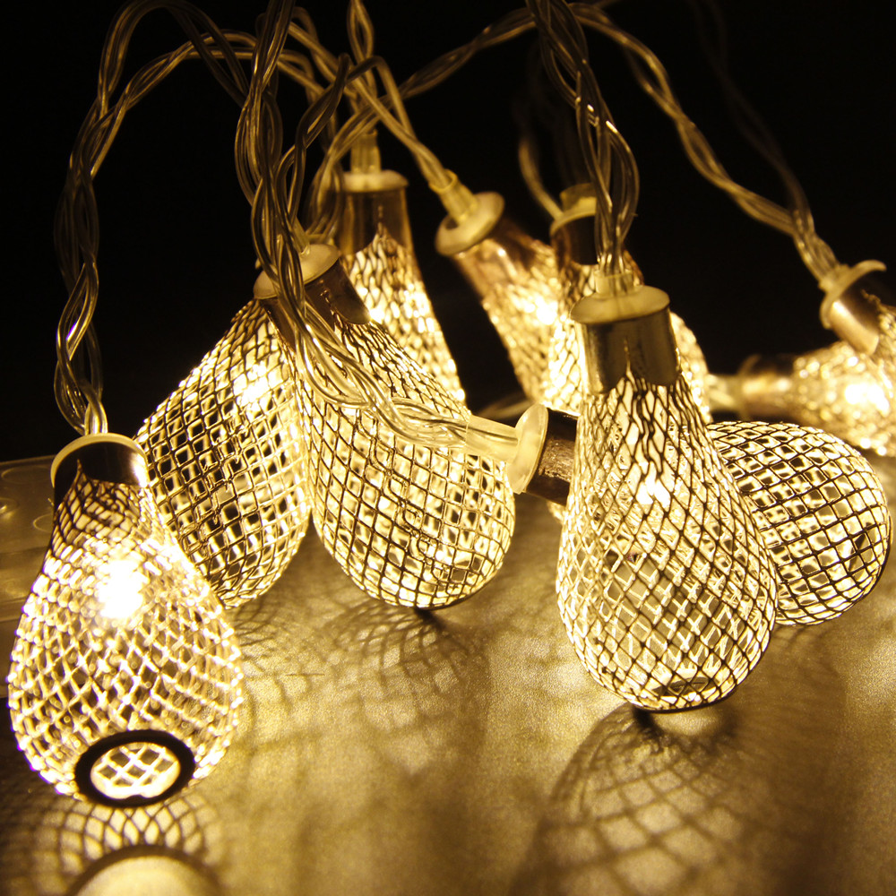Decorative String Lights Outdoor  25 Tips By Making Your. Edible Decorations. Rooms For Rent Dallas Tx. Decor Rugs. Rooms In San Antonio. Black And White Living Room Furniture. Decorative Fencing Panels. Anchor Themed Room. Aviation Home Decor