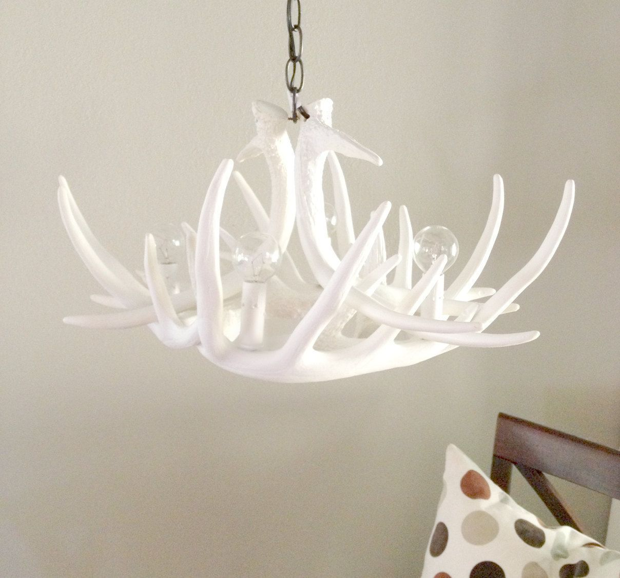10 benefits of deer horn ceiling fans warisan lighting you can find any ambience you want with these differing fan options deer horn ceiling aloadofball Image collections