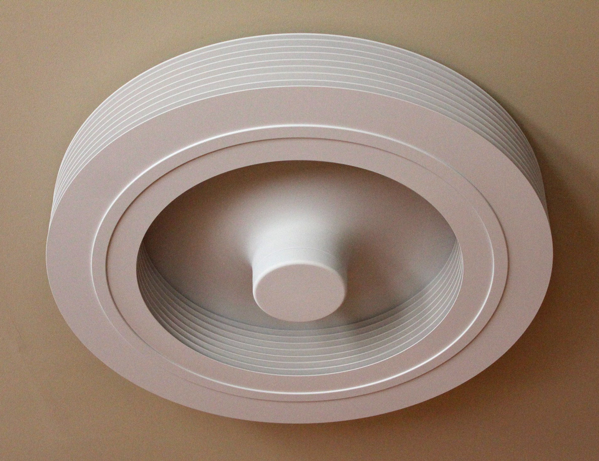 Dyson ceiling fans the right ones for your home warisan lighting dyson ceiling fans the right ones for your home aloadofball Image collections
