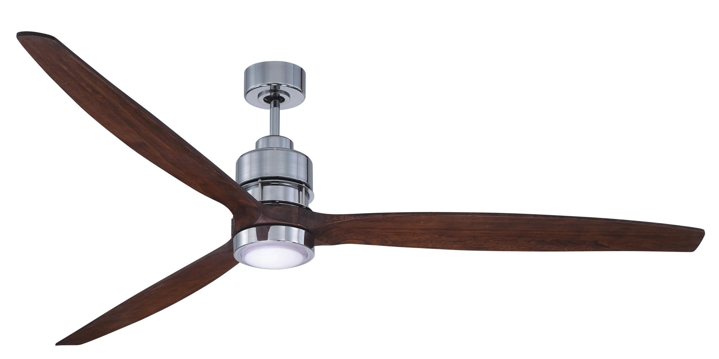 Electrical Ceiling Fans : Getting to know electric ceiling fans warisan lighting