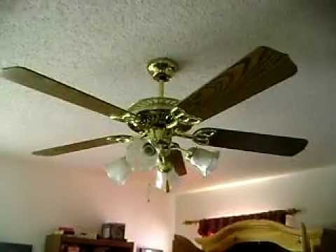 Encon ceiling fans 10 tips for buyers warisan lighting aloadofball Choice Image
