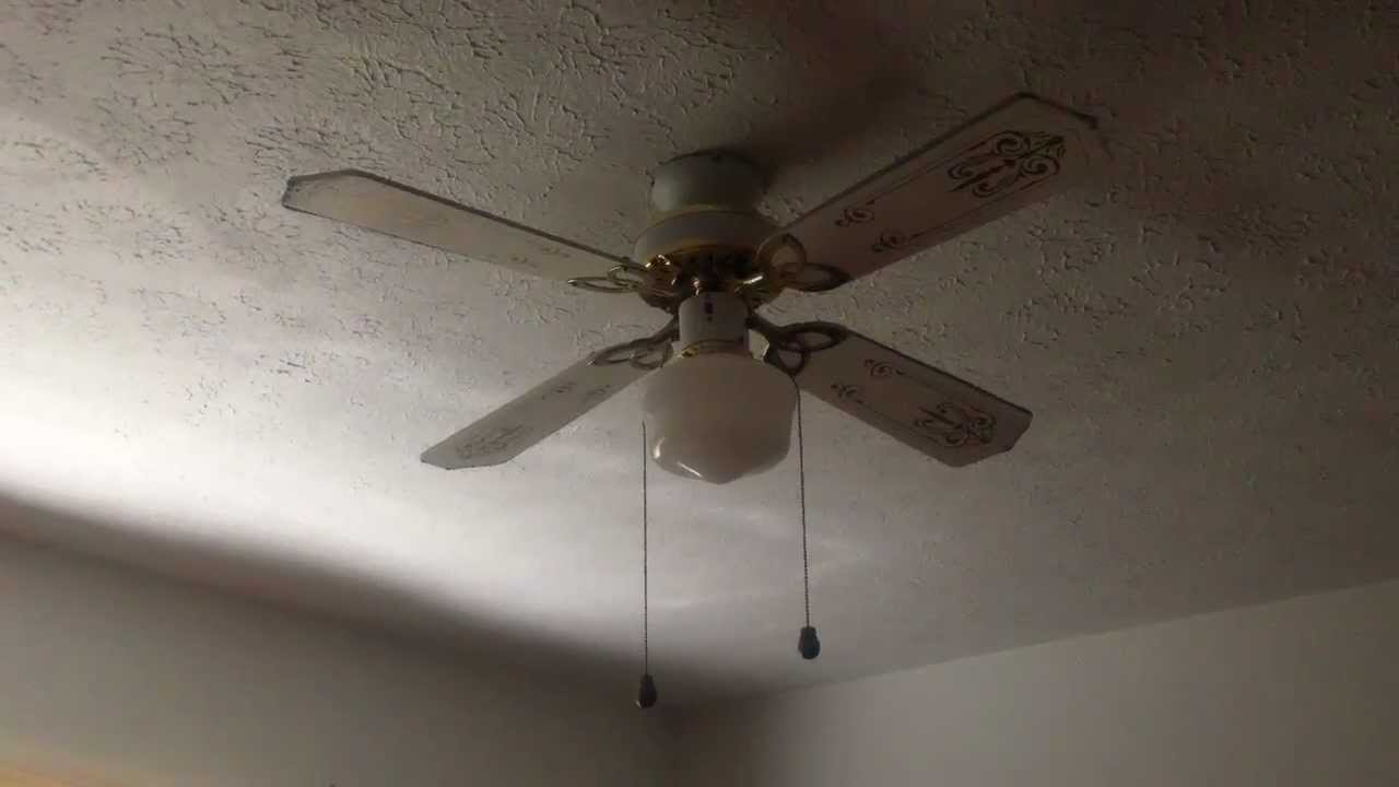 Encon Ceiling Fans 10 Tips For Ers
