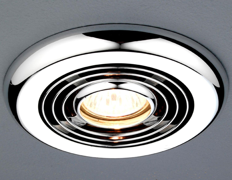 Extractor Fan Bathroom Ceiling Mounted Choosing Bathroom Ceiling Light Warisan Lighting