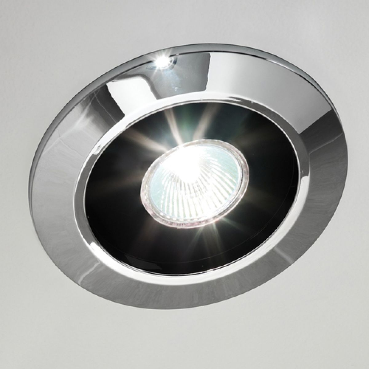 Decorate your bathroom with extractor fan ceiling - Bathroom light with extractor fan ...