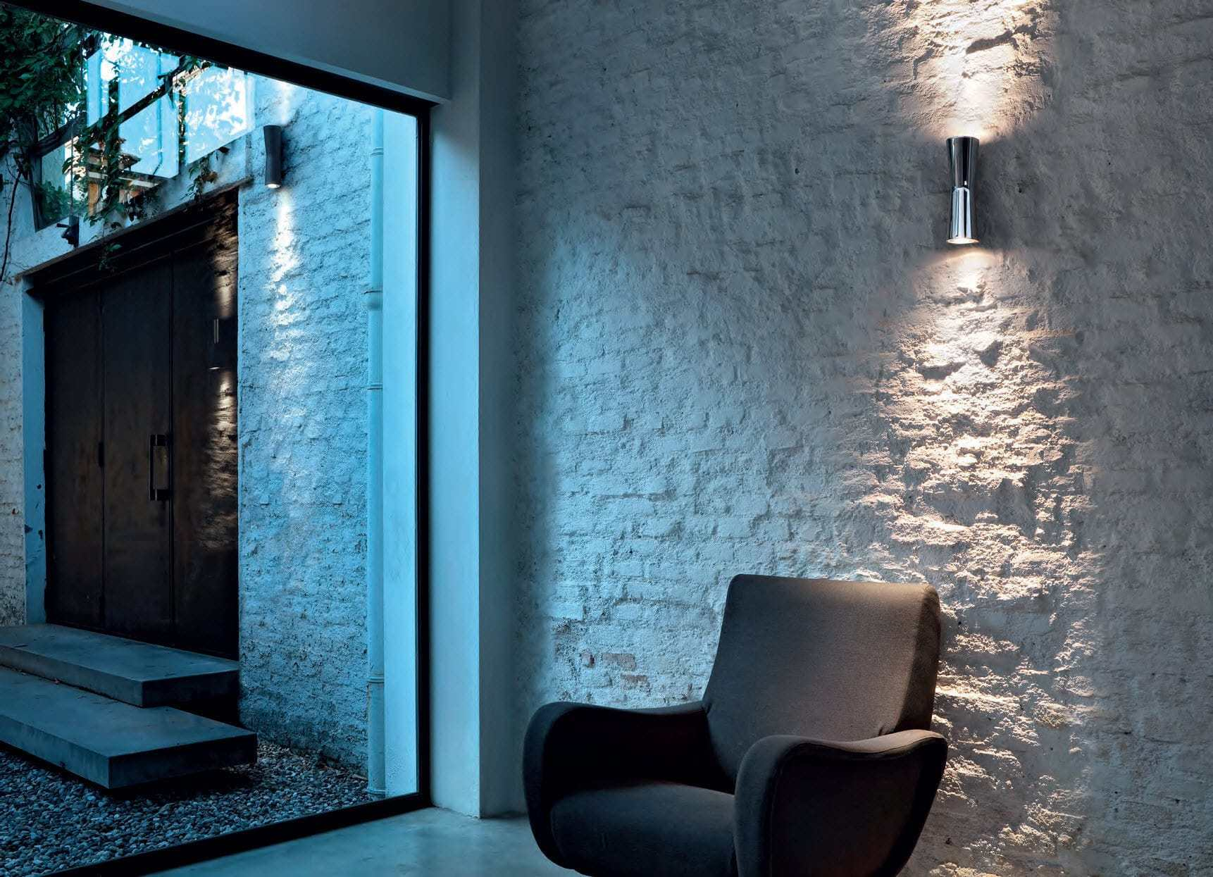 10 Benefits Of Flos Outdoor Lighting Warisan Lighting