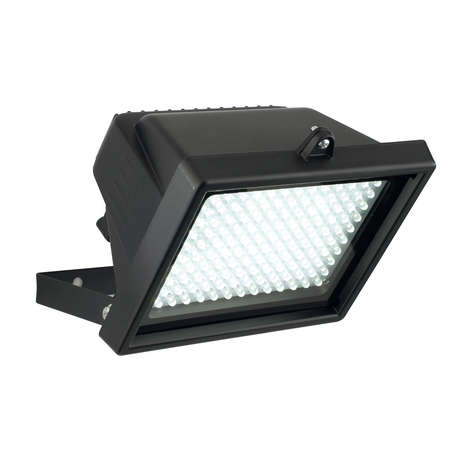 Top 10 Garden Flood Lights Outdoor 2019 Warisan Lighting