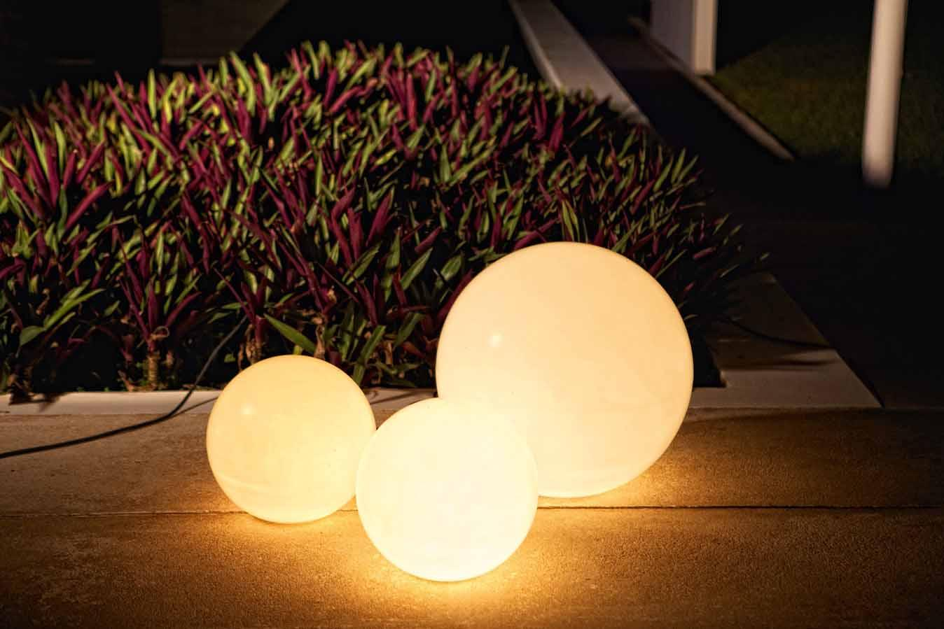 Globe outdoor lights provides an aesthetic look to the home globe outdoor lights provides an aesthetic look to the home aloadofball